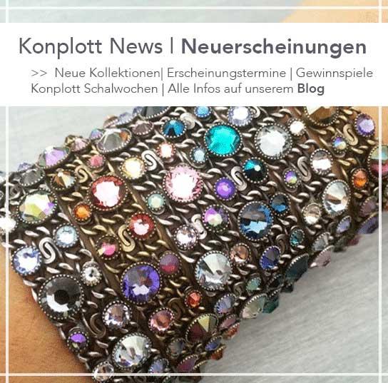 b283206805 Dein Konplott Online Shop Seite 44 - Shop-Roth.de