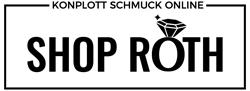 Shop-Roth.de-Logo