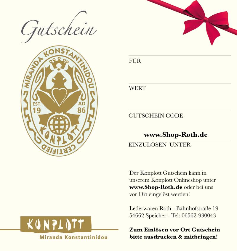 Erfreut Vorlage Für Personalisierte Geschenkgutscheine Galerie ...