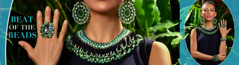 2b915c3f82 Konplott Onlineshop | Konplott Beat of the Beads online kaufen!